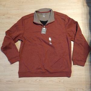 Van Heusen pullover